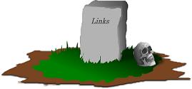 могила ссылок